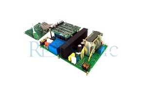Ultrasonic PCB Board of Digital Ultrasonic Generator Driver Circuit Board